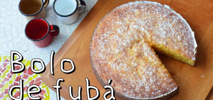 fuba2